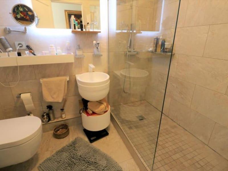 Venta de prestigio  apartamento Aix en provence 694000€ - Fotografía 7