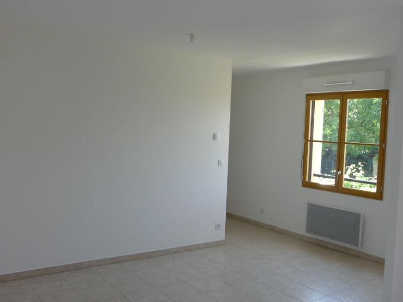 Rental apartment Longjumeau 848€ CC - Picture 2
