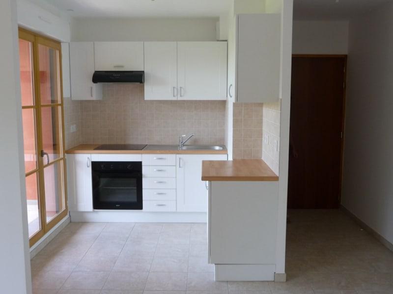 Rental apartment Longjumeau 848€ CC - Picture 3
