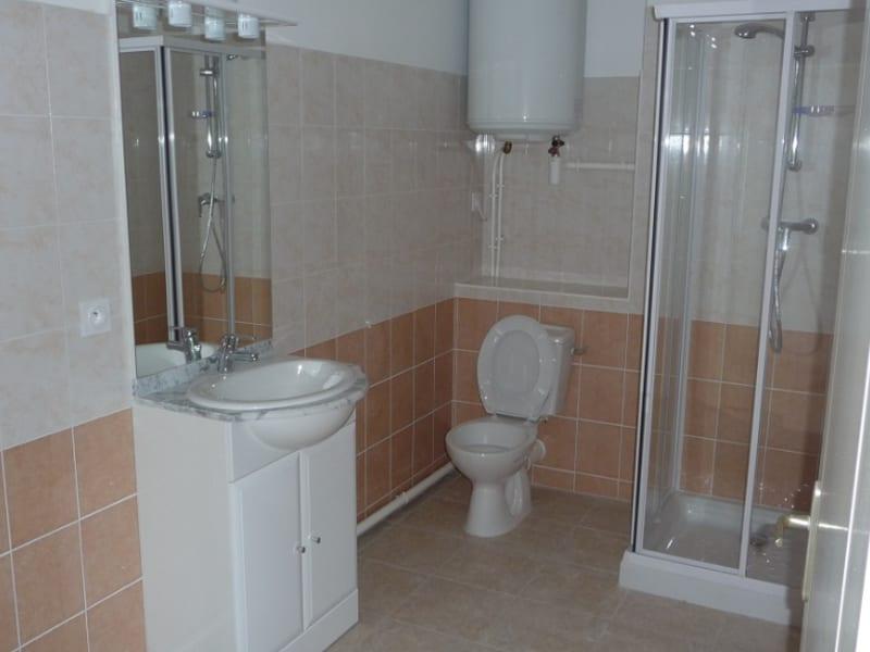 Rental apartment Longjumeau 848€ CC - Picture 4