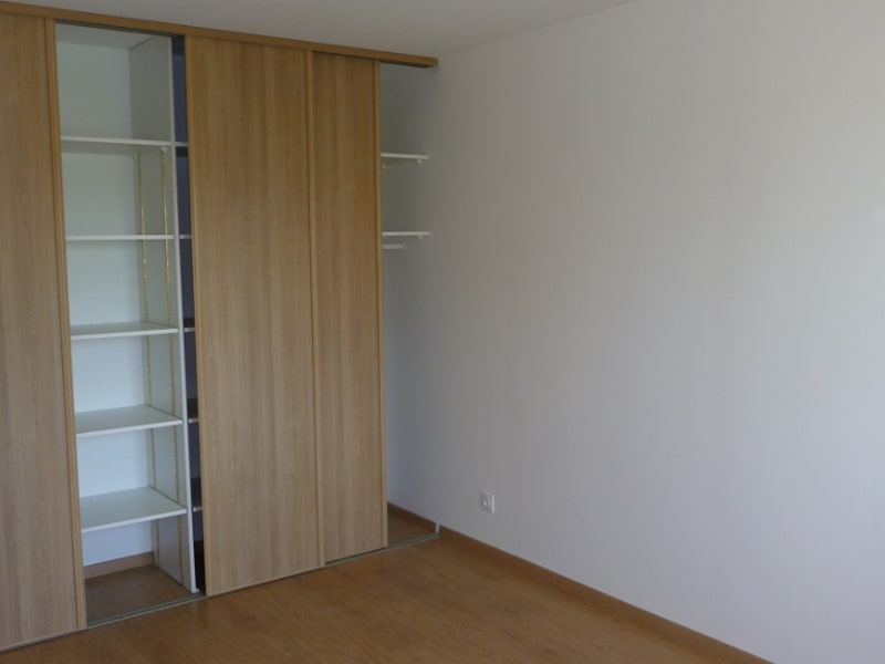 Rental apartment Longjumeau 848€ CC - Picture 5