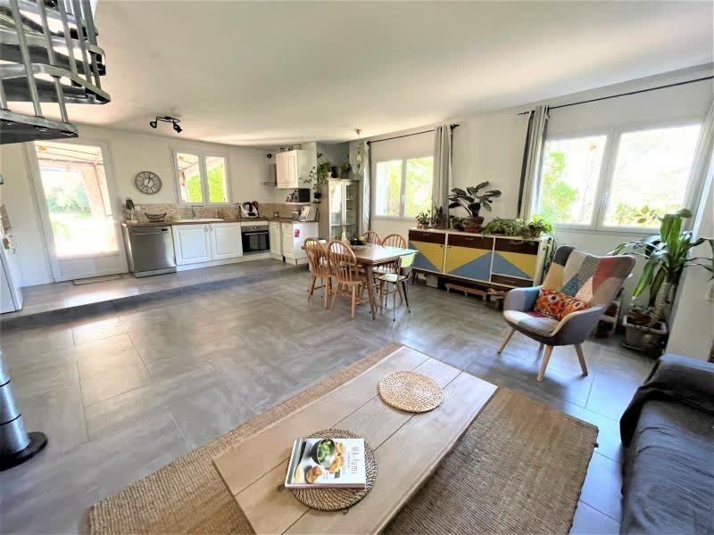 Ceyreste - 5 pièce(s) - 123 m2