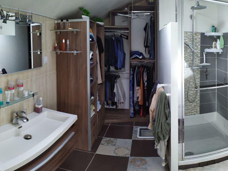Sale house / villa Montigny les cormeilles 404000€ - Picture 5