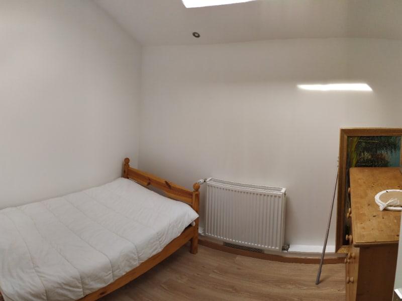 Sale house / villa Montigny les cormeilles 404000€ - Picture 8