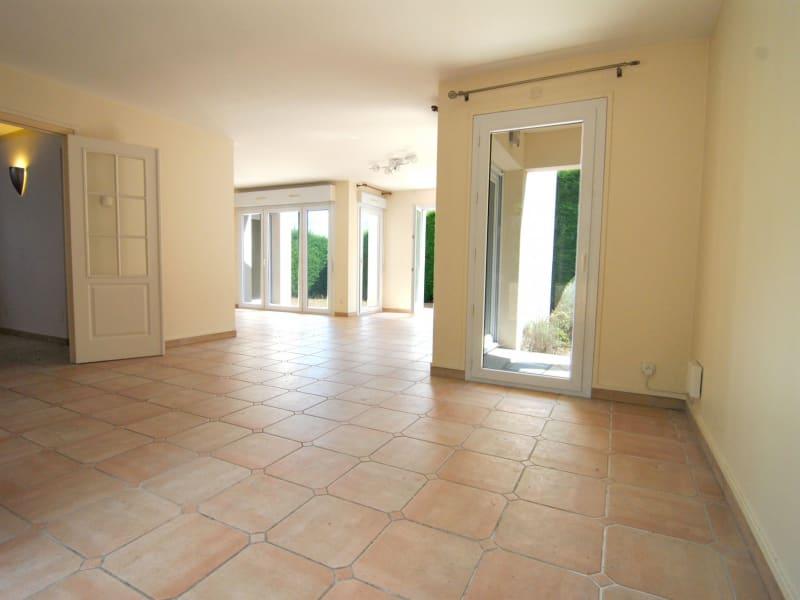Rental house / villa Linas 1695€ CC - Picture 5