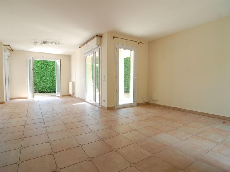 Rental house / villa Linas 1695€ CC - Picture 3