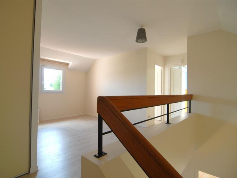 Rental house / villa Linas 1695€ CC - Picture 9