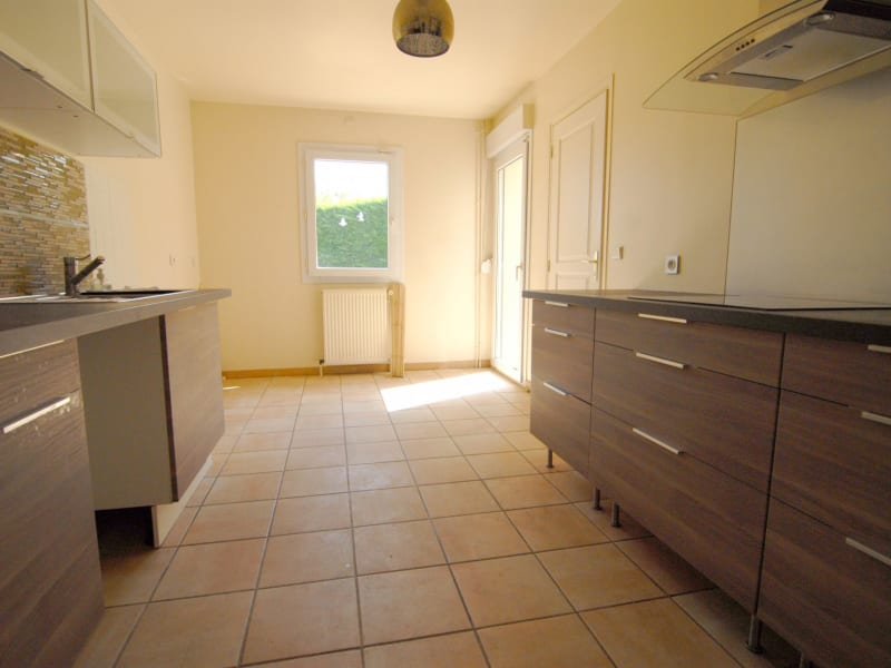 Rental house / villa Linas 1695€ CC - Picture 6