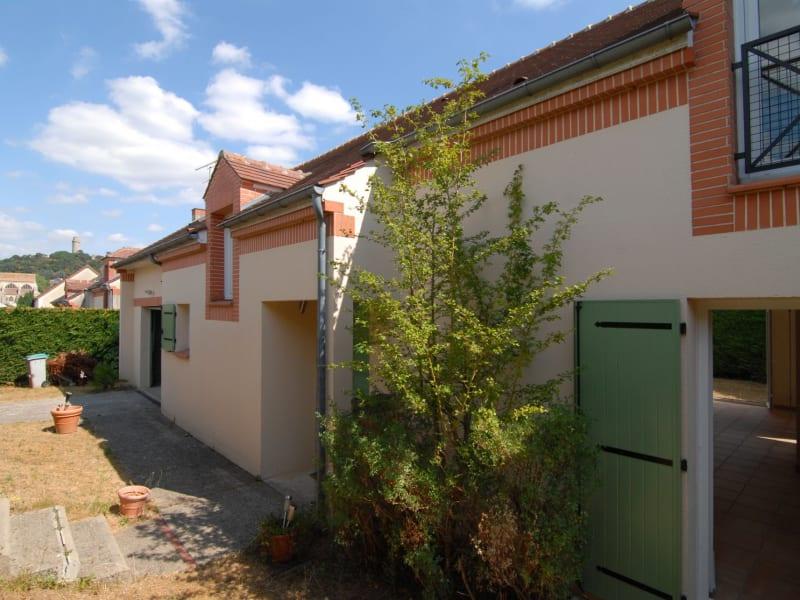 Rental house / villa Linas 1695€ CC - Picture 14