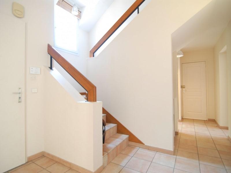 Rental house / villa Linas 1695€ CC - Picture 2