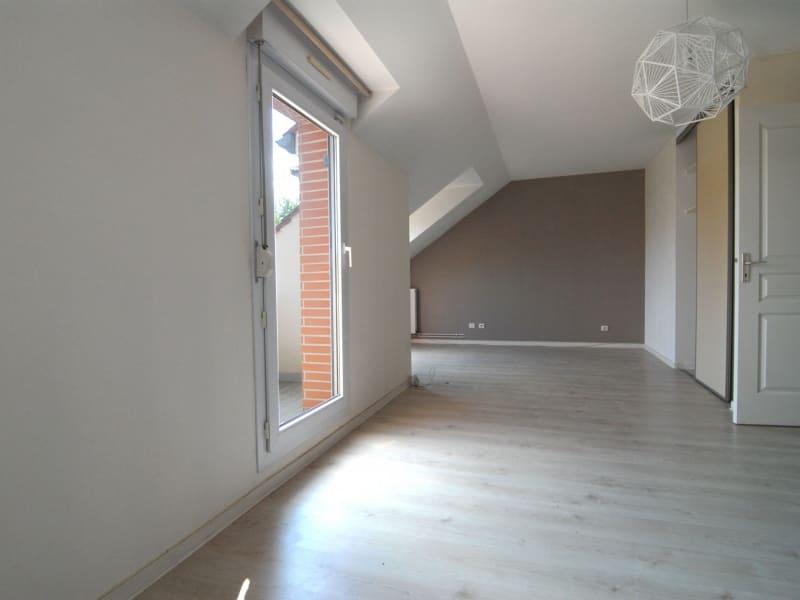 Rental house / villa Linas 1695€ CC - Picture 12