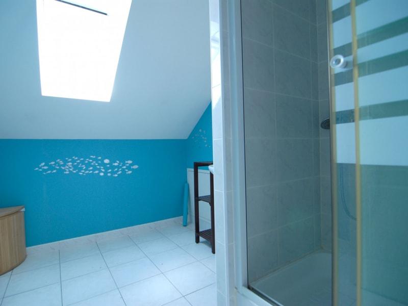 Rental house / villa Linas 1695€ CC - Picture 11