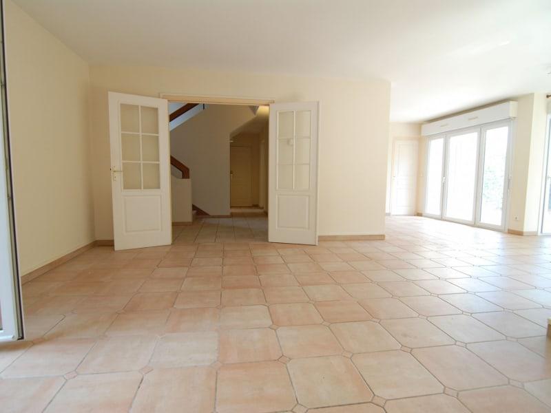 Rental house / villa Linas 1695€ CC - Picture 4