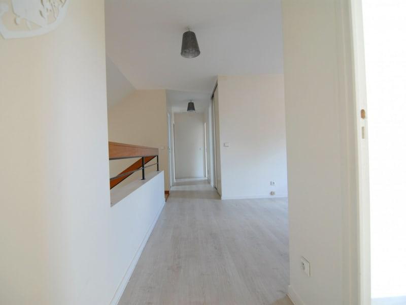 Rental house / villa Linas 1695€ CC - Picture 10