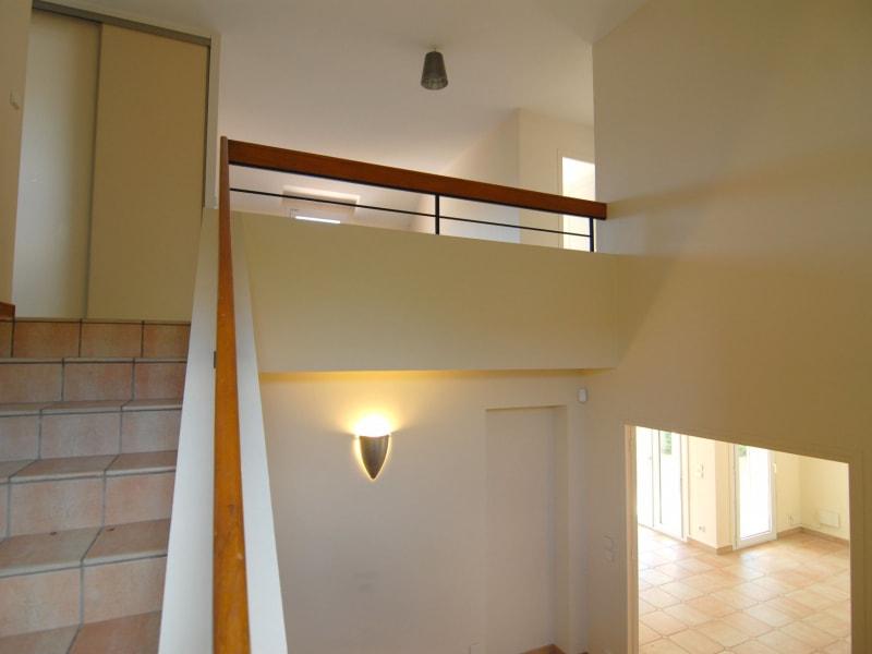 Rental house / villa Linas 1695€ CC - Picture 8