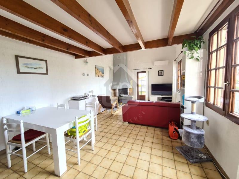 Sale house / villa Sartrouville 435000€ - Picture 3