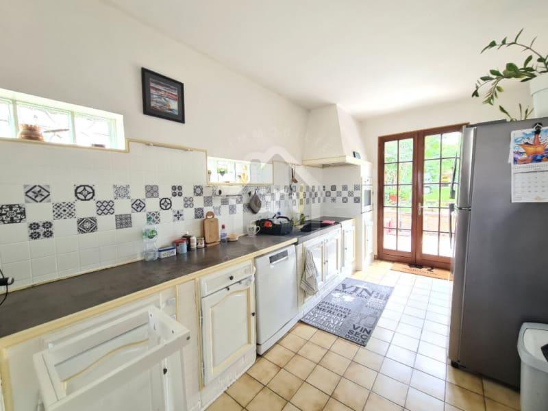 Sale house / villa Sartrouville 435000€ - Picture 4