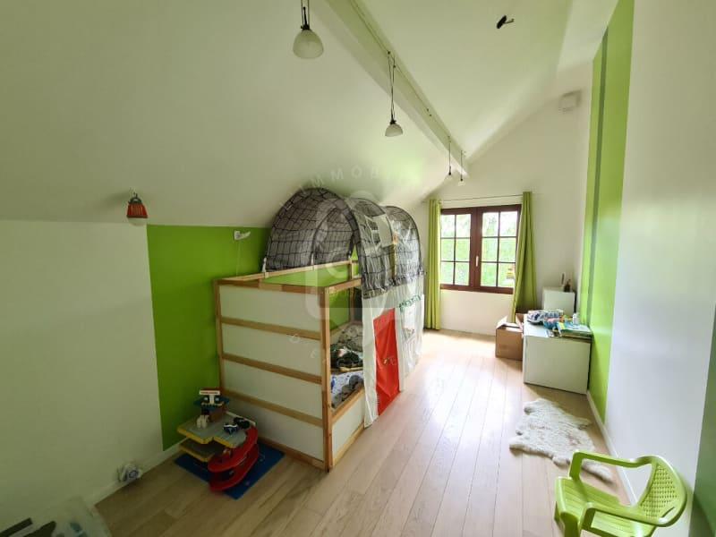 Sale house / villa Sartrouville 435000€ - Picture 6