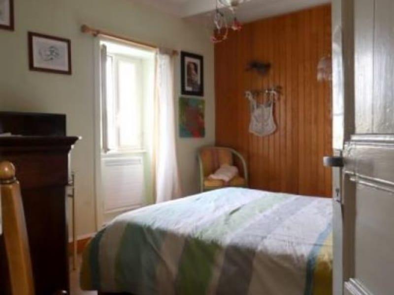 Vente maison / villa Landeda 143900€ - Photo 4