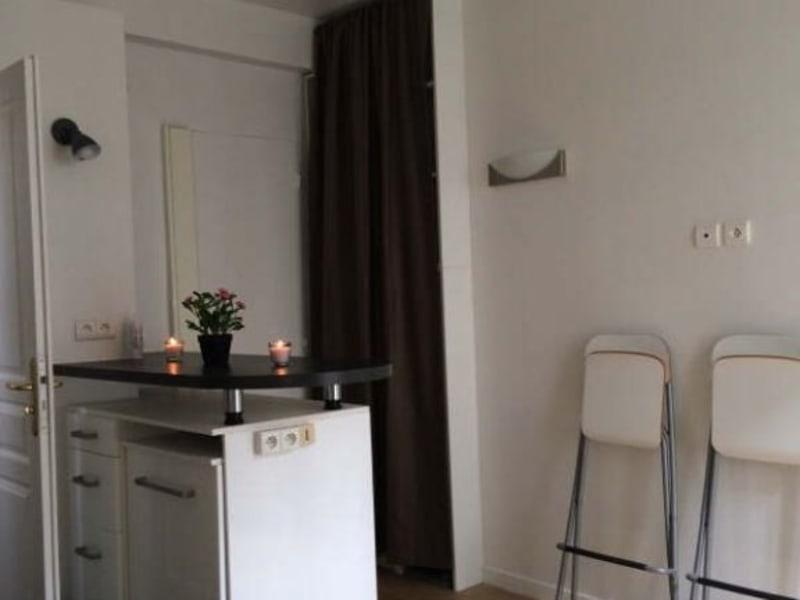 Sale apartment Marcel sembat 162000€ - Picture 3