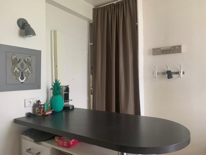 Vente appartement Boulogne billancourt 162000€ - Photo 4
