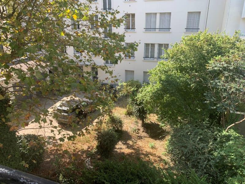 Vente appartement Boulogne billancourt 162000€ - Photo 6