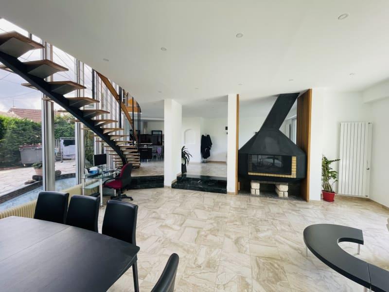Sale house / villa Villemomble 700000€ - Picture 3