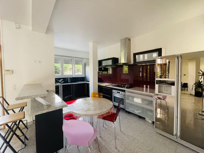 Sale house / villa Villemomble 700000€ - Picture 4