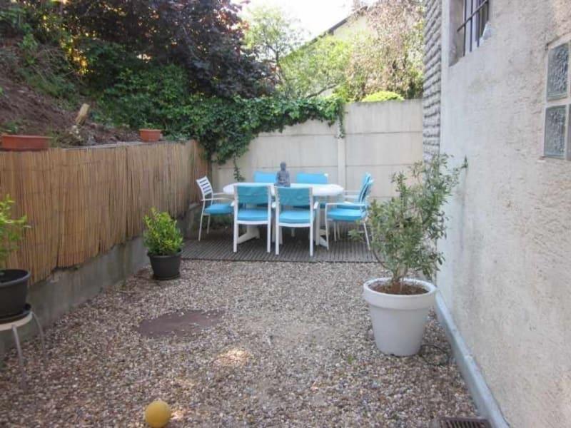 Sale house / villa Villemomble 700000€ - Picture 8