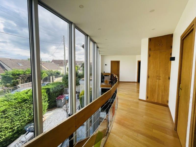 Sale house / villa Villemomble 700000€ - Picture 5