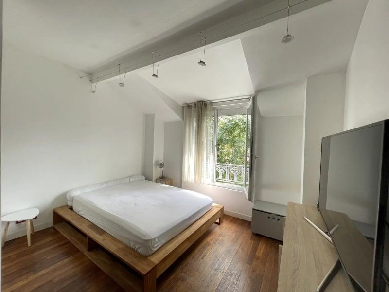 Sale house / villa Les pavillons-sous-bois 365000€ - Picture 9