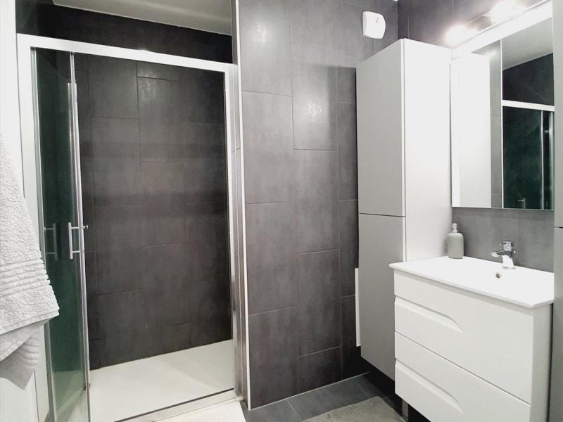 Deluxe sale apartment Le raincy 352000€ - Picture 6