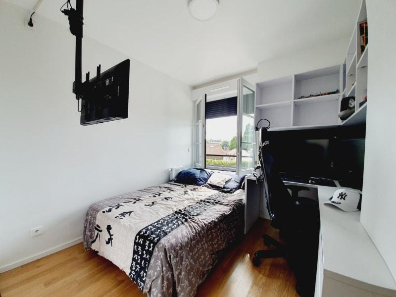 Deluxe sale apartment Le raincy 352000€ - Picture 10