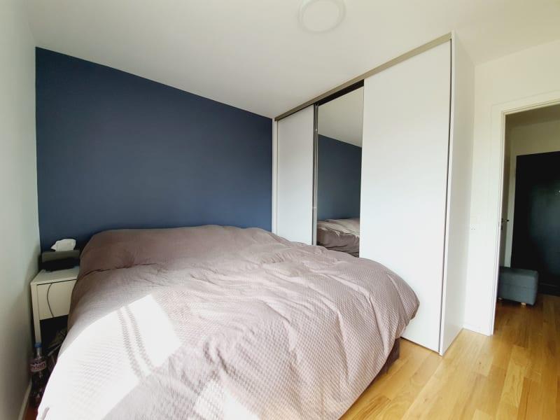 Deluxe sale apartment Le raincy 352000€ - Picture 8