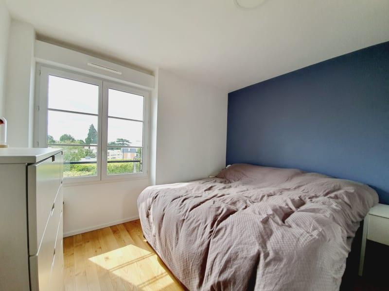 Deluxe sale apartment Le raincy 352000€ - Picture 7