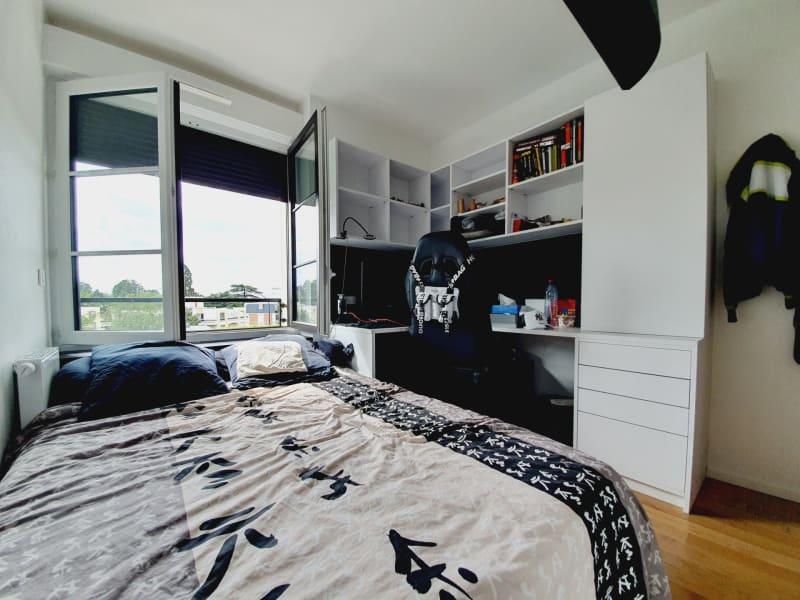 Deluxe sale apartment Le raincy 352000€ - Picture 9