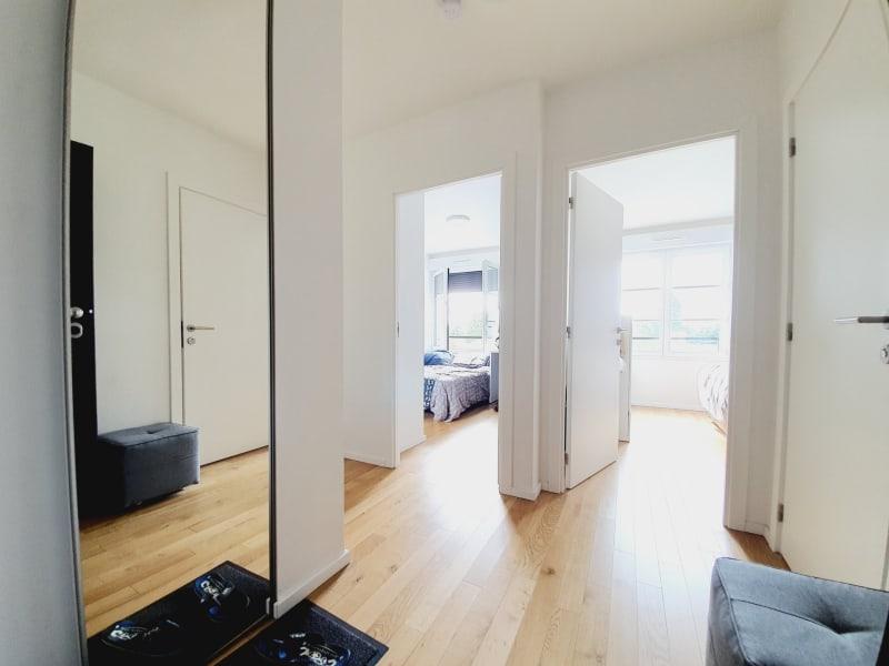 Deluxe sale apartment Le raincy 352000€ - Picture 5
