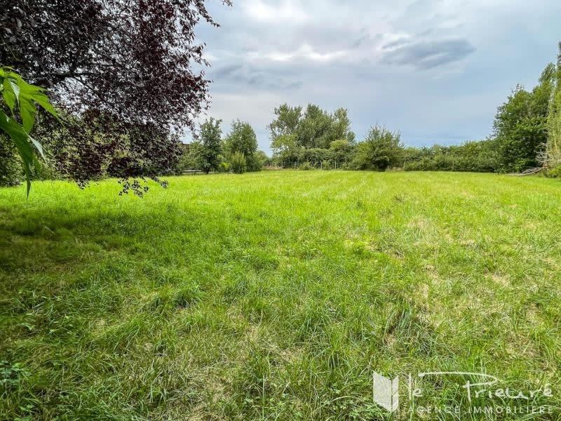 Sale house / villa Albi 350000€ - Picture 1