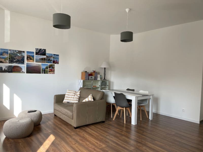 Rental house / villa Lille 800€ CC - Picture 2