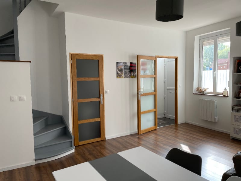 Rental house / villa Lille 800€ CC - Picture 3