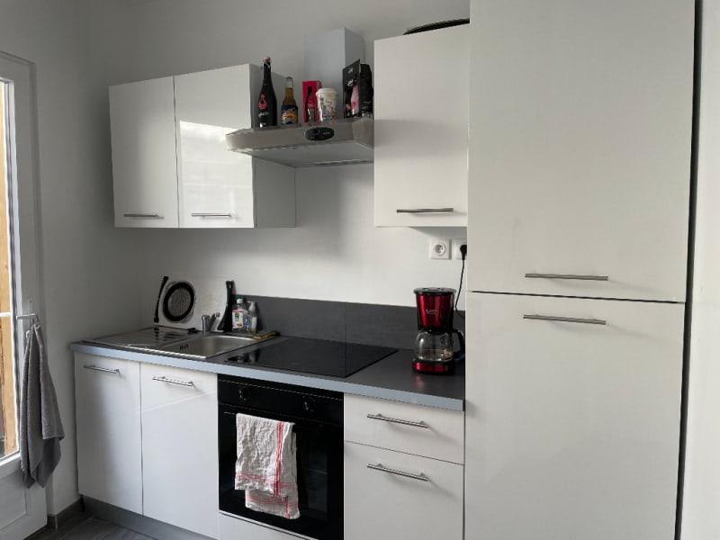 Rental house / villa Lille 800€ CC - Picture 4
