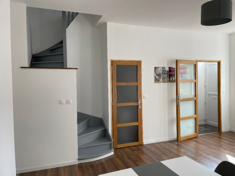 Rental house / villa Lille 800€ CC - Picture 8