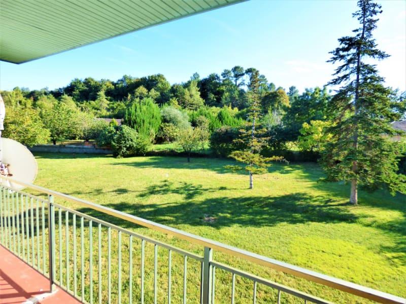 Vente maison / villa Sainte eulalie 340000€ - Photo 3