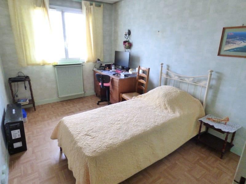 Vente maison / villa Sainte eulalie 340000€ - Photo 6