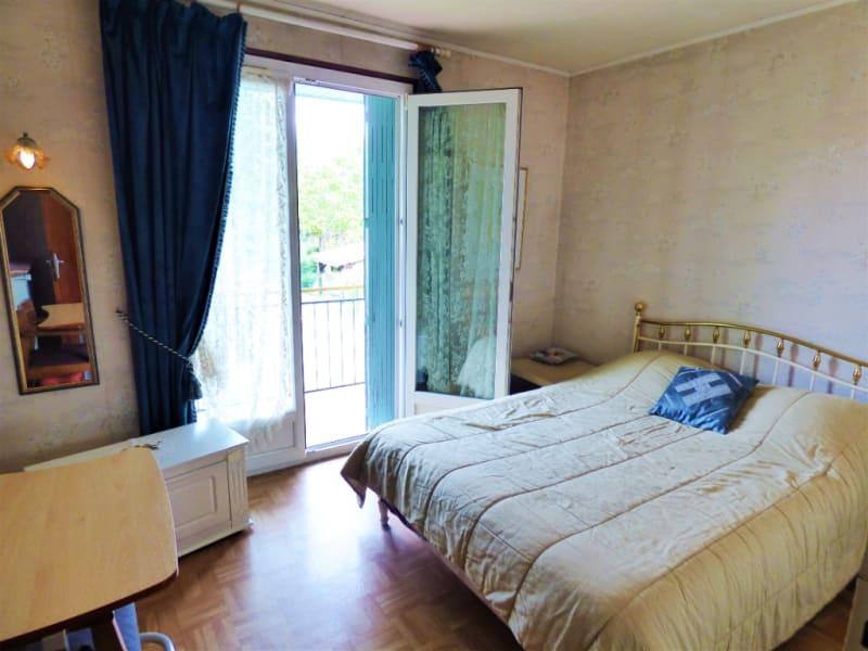 Vente maison / villa Sainte eulalie 340000€ - Photo 7