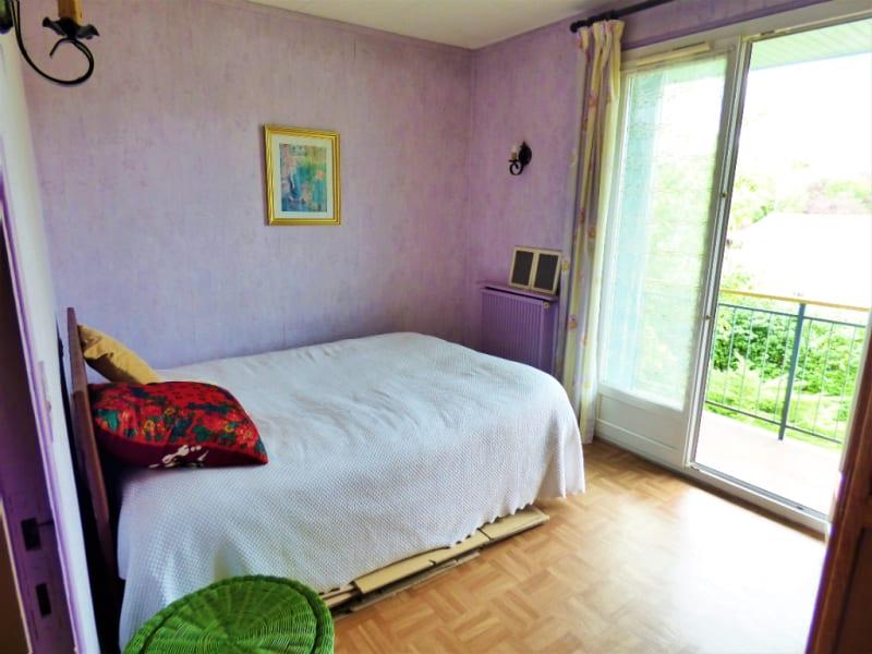 Vente maison / villa Sainte eulalie 340000€ - Photo 8
