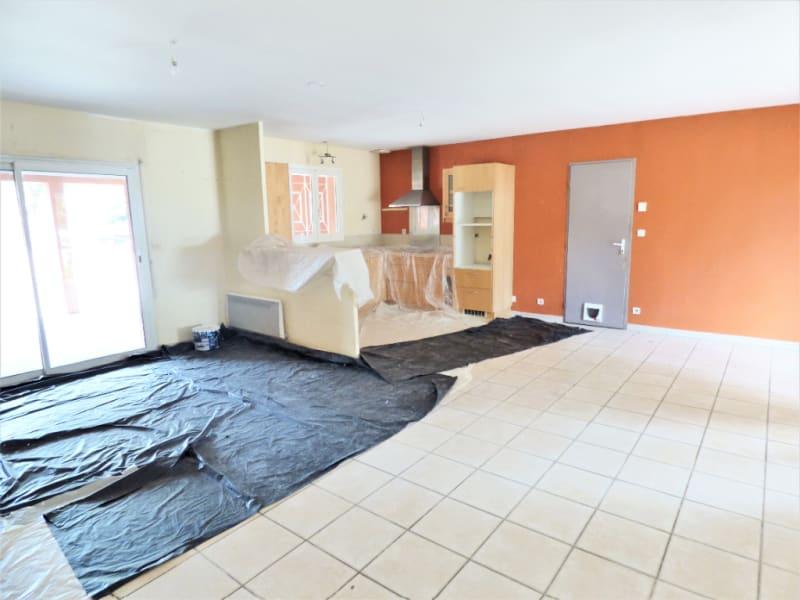 Vente maison / villa Belin beliet 270900€ - Photo 2