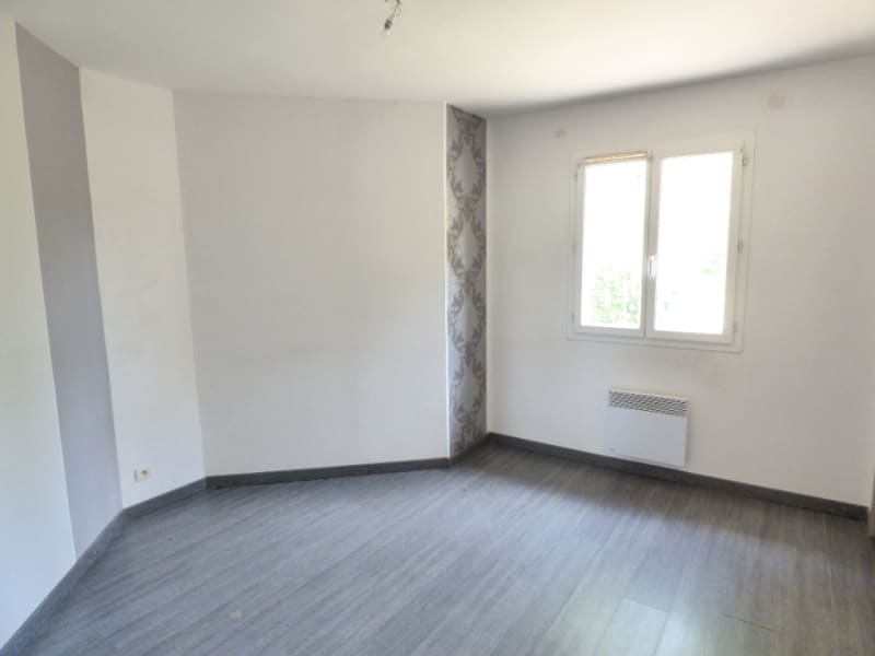 Vente maison / villa Belin beliet 270900€ - Photo 3