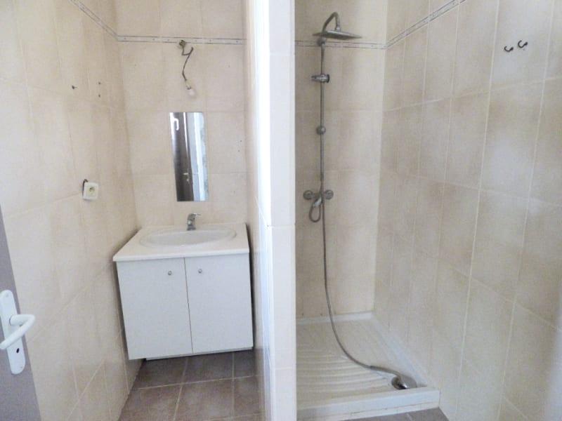 Vente maison / villa Belin beliet 270900€ - Photo 4