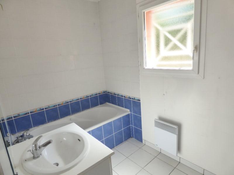 Vente maison / villa Belin beliet 270900€ - Photo 5